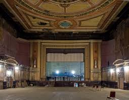 Alexandra Palace 2810 | Alexandra Palace Theatre, Muswell Hi… | Flickr