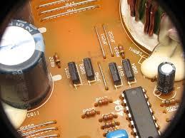 sony xplod 760 watt amp wiring diagram wiring diagram sony xplod wiring diagram and schematic design