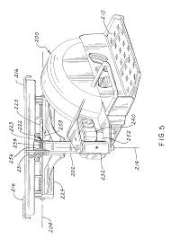 pdf 97 integra gsr engine wiring harness diagram pdf 28 pages best Integra Dash Wiring Diagram patent us7527285 sulky for use with walk behind machine google integra wiring harness diagram
