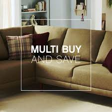 now all offers sofa offers furniture offers