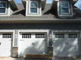 hardie board and batten siding. board and batten siding cement james hardie what to look for on your home decor
