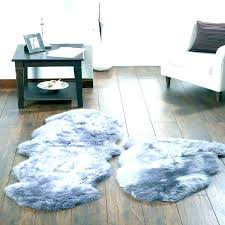 large sheepskin rug gray fur rug black faux fur rug black faux fur rug extra large sheepskin rugs mount mercy university black faux fur rug gray