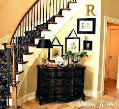 entrance foyer furniture. Foyer Furniture Church Entrance Sweet Ideas About Decorating Split .