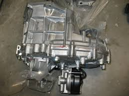 Find Used Toyota Parts at UsedPartsCentral.com