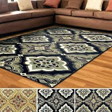 4x6 area rug attractive kitchen rugs envialette inside 13 4 by 6 rugs 4x6 area rug
