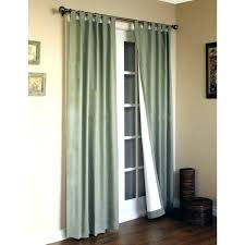 curtains rods for doors large size of patio door double curtain home design ideas french curtains rods for doors curtain rod sliding glass