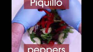 jason s deli makes salmon pacifica salad