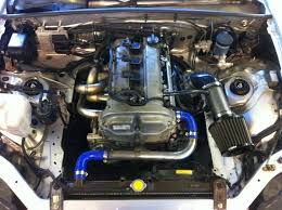 2 4 ecotec swap kit 201whp page 2 miata turbo forum boost 2.2 Ecotec Timing-Chain at 2 2 Ecotec Wiring Harness