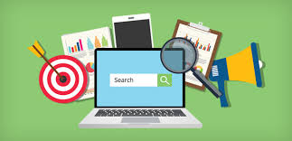 Make Your Business the Top Searched One with Utah SEO and a Way to Success  - Local SEO Salt Lake City