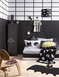 Batman Room Design A Batman Themed Kids Room For The Win Batman Bedroom