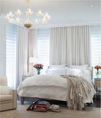contemporary chic bedroom design 19