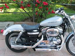 custom cruisers motorcycle accessories xl 1200c sportster 1200