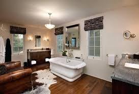 cowhide bathroom rugs image bathroom rugs bathroom rugs cowhide and sheepskin cowhide bath mat