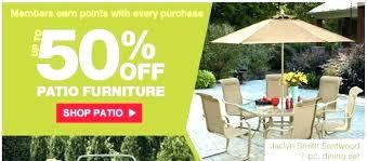 kmart outdoor furniture bistro outdoor setting