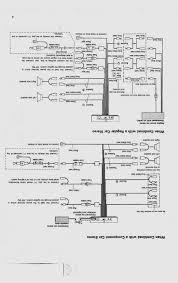 pioneer deck wiring diagram pioneer deh x8600bs wiring diagram pioneer deck wiring diagram pioneer deh x8600bs wiring diagram pickenscountymedicalcenter