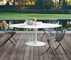 modern design outdoor furniture decorate. Stylish Decoration Modern Outdoor Dining Table Stylist Design Furniture Decorate A