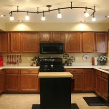 kitchen spot lighting. Spot Lights Kitchen Lighting N