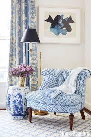 1451 besten Home Carpet Bilder auf Pinterest | Bankett, Ausbau und ...