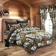 realtree bedding set bedding set topic to glamorous bedding sheets set and curtain bedding bedding realtree bedding set