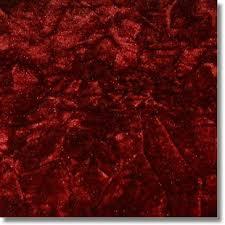 crushed red velvet texture. Exellent Velvet And Crushed Red Velvet Texture B