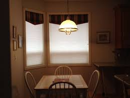 breakfast room lighting. Breakfast Room Lighting R