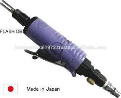 metal deburring tool. deburring tools for metal, metal suppliers and manufacturers at alibaba.com tool