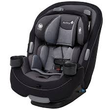 the safety 1st grow and go 3 in 1 car seat discover the pros and cons in our 2019 review