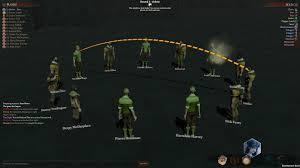loot heros 2 online spielen