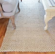 everything you need to know about jute rugs a full review with the pros and