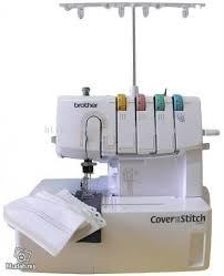 Cari harga mesin jahit brother? Johor Mesin Jahit Tepi Brother From Excel Sewing Machine Centre