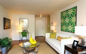 2 Bedroom Apartments Arlington Va Custom Decorating Design