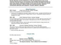 Truly Free Resume Templates – Modern Business Is A Totally Free ...