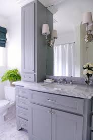 awesome best 25 gray bathroom vanities ideas on grey bathroom throughout gray vanity bathroom popular