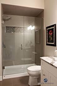 Bathroom Remodel Orange Park Fl New Badezimmer Waschbecken