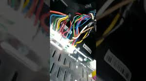 2012 kia forte stock radio wiring diagram wiring diagram for 2017 kia forte subwoofer adapter rh com 2006 kia amanti radio wiring diagram kia