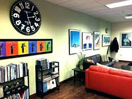 home office artwork. Office Art Ideas Modern Wall Artwork Home . W