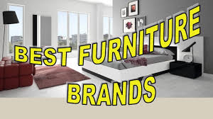 top brand furniture manufacturers. Top 5 Furniture Brands. Brands E Brand Manufacturers A