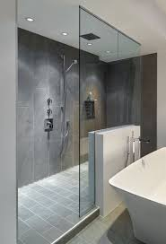 Excellent Collection Of Interesting Shower Design Ideas 33 Photos 15