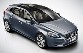 2018 volvo c40. wonderful volvo volvo v40 inside 2018 volvo c40 2