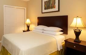 2 bedroom suites near disney world orlando. deluxe 3 bedroom suite 2 suites near disney world orlando o