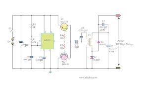 ups wiring diagram dolgular com inverter connection to switchboard at Ups Wiring Diagram