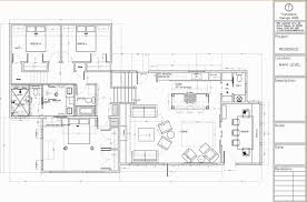 ... Good Interior Design Floor Plan Tittle ...