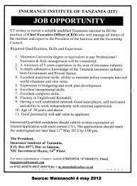 template of loan officer job description for resume large size loan officer assistant job description