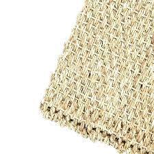 l seagrass area rugs canada rug available in multiple colors