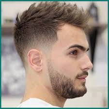 Hair styles is very important in boy's fashion now a days. Top Hair Style For Teenage Boys That Are Killing In 2021 News Views