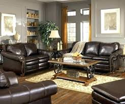 rustic country living room furniture. Country Living Room Furniture Dashing French Rooms  Collection . Rustic U