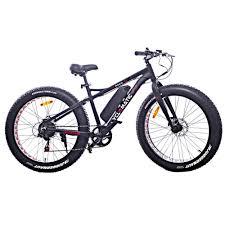 Cyclamatic Bike Lights Cyclamatic Fat Tire Electric Mountain Bike Future Trends