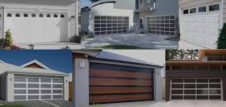 garage door repair lancaster ca