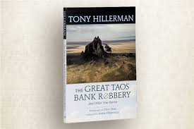 the great taos bank robbery and other true stories true west  the great taos bank robbery and other true stories true west magazine