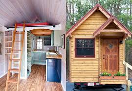 tiny houses com. innovation design 8 www tinyhouses com slideshow tiny houses homepeek